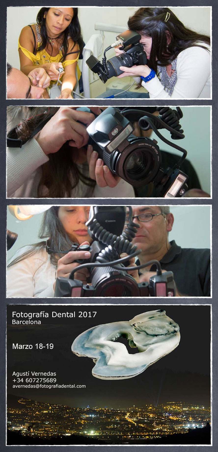 Curs-Foto-Dental-BCN-2017-03-Mail.jpg